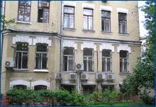 Московский Инвестиционный Банк