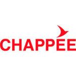 Chappe (Франция)