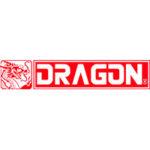 Dragon (Польша)