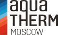 Аэр-Кондр на Aquatherm Moscow 2020
